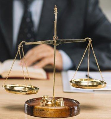diyarbakır avukat