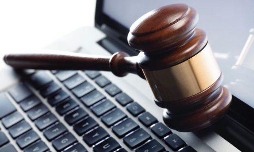 Diyarbakır Bilişim Hukuku