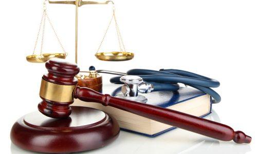 Diyarbakır Sağlık Hukuku