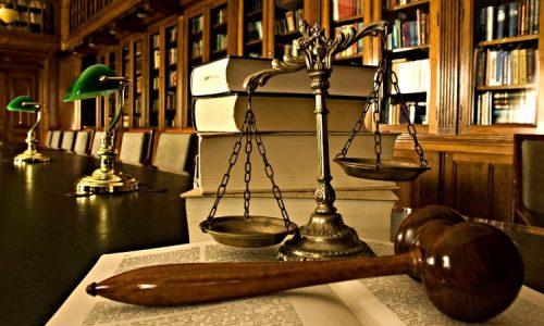 Diyarbakır İdare Vergi Hukuku