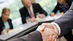 Kamu Görevlileri Toplu İş Sözleşmesi Nasıl Yapılır, Hukuki Niteliği Nedir?