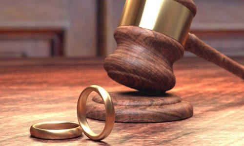 Diyarbakır Medeni Hukuk