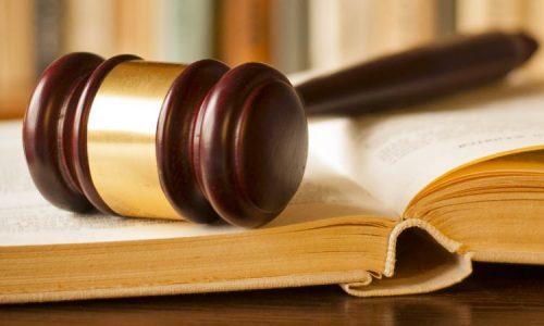 Diyarbakır Ceza Hukuku